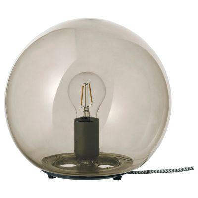 fado лампа настільна