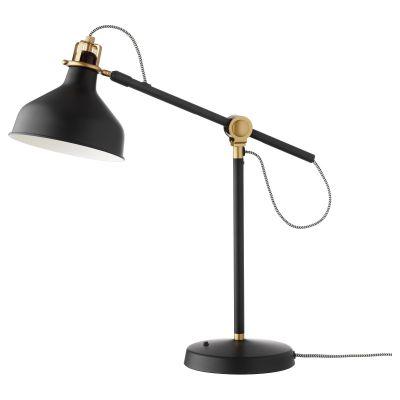 ranarp лампа робоча
