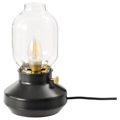 tarnaby лампа настільна