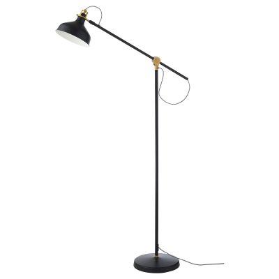 ranarp торшер/світильник для читання