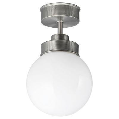 frihult стельовий світильник