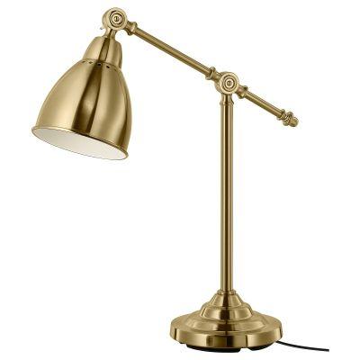 barometer лампа робоча