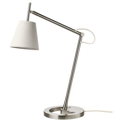 nyfors лампа робоча