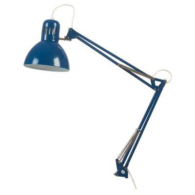 tertial лампа робоча