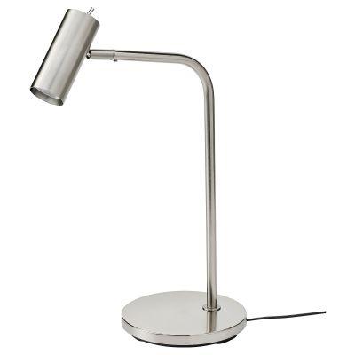 virrmo лампа робоча