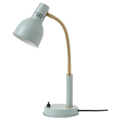 basterud лампа робоча