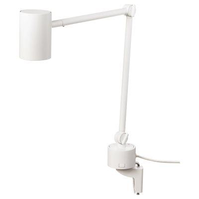 nymane робоча лампа/бра