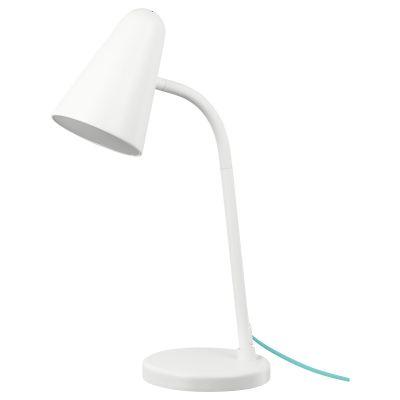 fubbla led робочий світильник