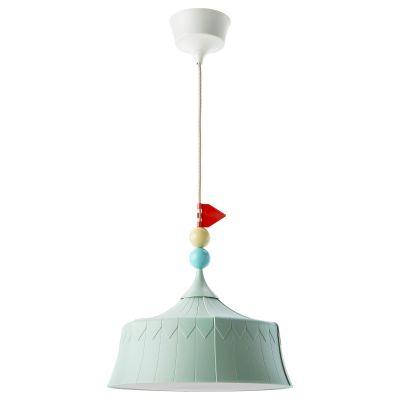 trollbo підвісний світильник