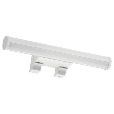 ostana led підсвітка д/шафи/стіни