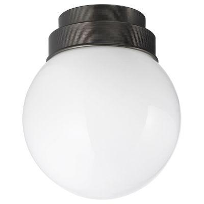 frihult стельовий світильник/бра