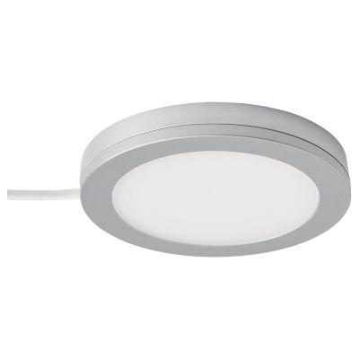 mittled led точковий світильник регулювання яскравості