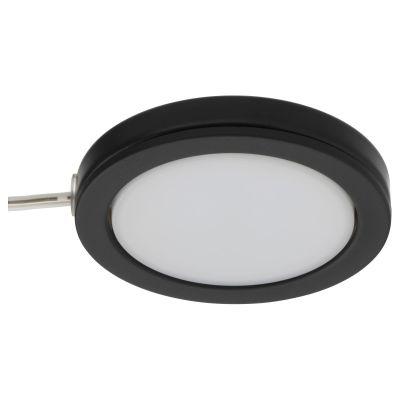 omlopp led точковий світильник