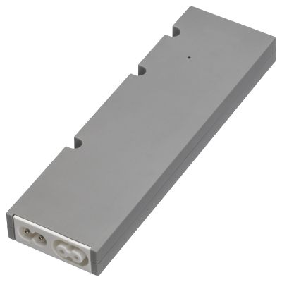 tradfri контролер для дистанційного керування