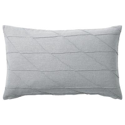harort подушка