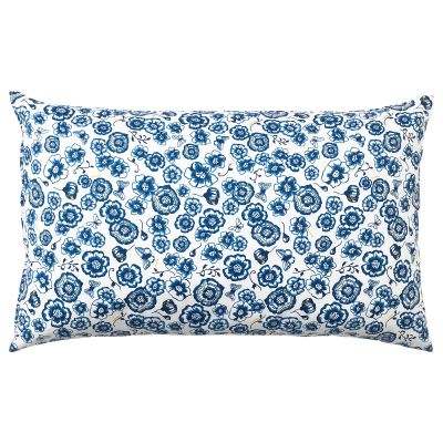 sanglarka подушка