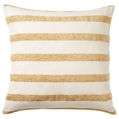 knipparv подушка