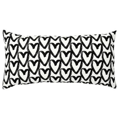 lyktfibbla подушка