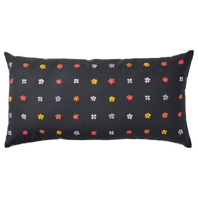 sommarbinka подушка