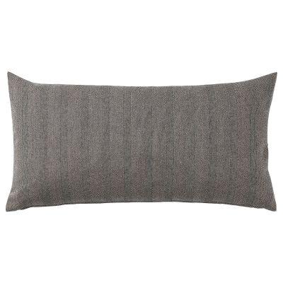 sagalovisa подушка