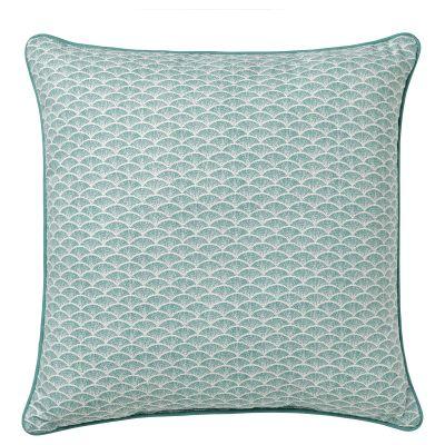 kaskadgran подушка