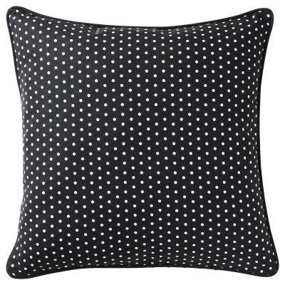 malinmaria подушка