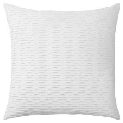 vanderot подушка