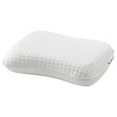 klubbsporre ергономічна подушка