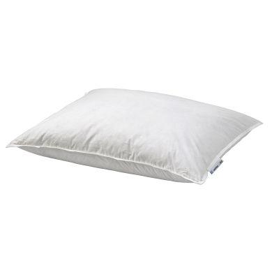lundtrav подушка
