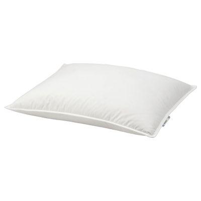 gulkavle подушка