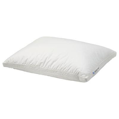 gronamarant подушка