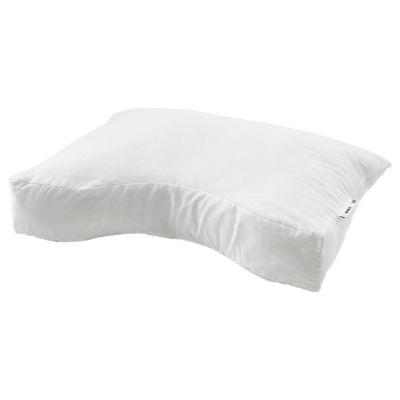 skogslok ергономічна подушка