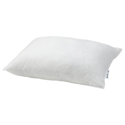 lapptatel подушка