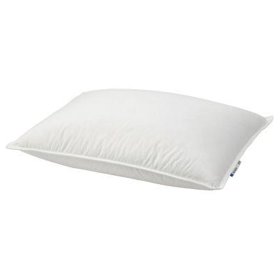 gulkavle подушка д/сну на боці/спині
