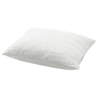 rumsmalva ергоном подушка д/сну на боці/спині