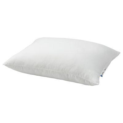 lapptatel подушка д/сну на боці/спині