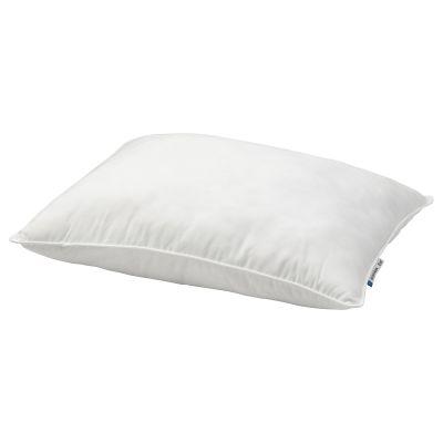 skogsfraken подушка д/сну на боці/спині
