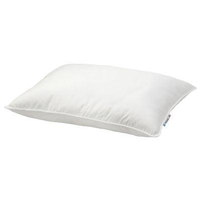 skogsfraken подушка