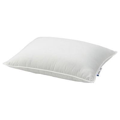 vildkorn подушка д/сну на боці/спині