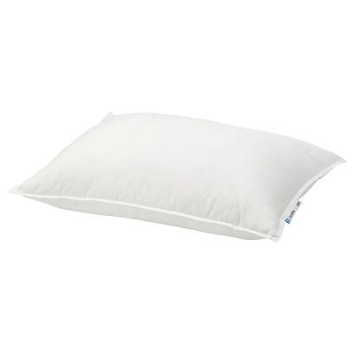 vildkorn подушка