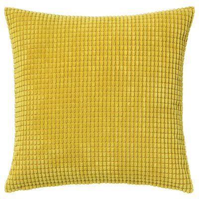 gullklocka чохол для подушки