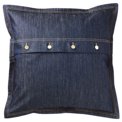 sissil чохол для подушки