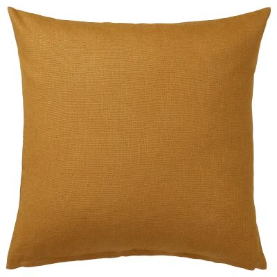 vigdis чохол для подушки