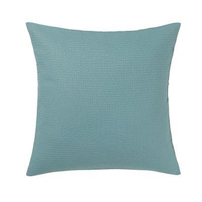 ebbatilda чохол для подушки