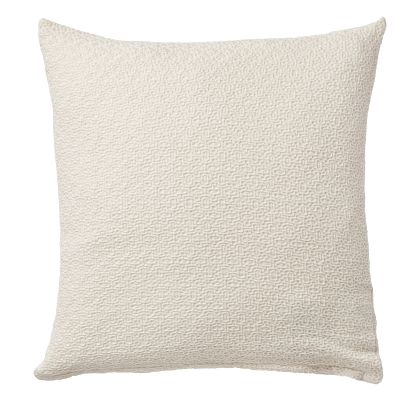 hedsav чохол для подушки