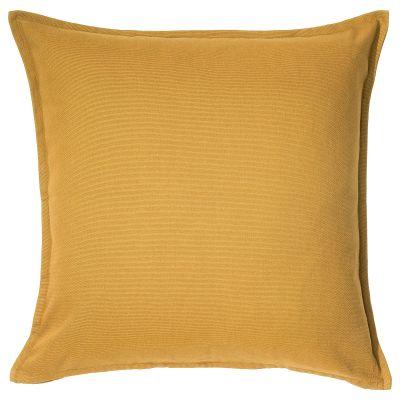 gurli чохол для подушки