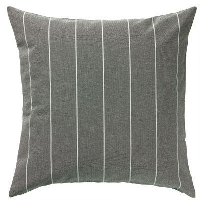 mildrun чохол для подушки