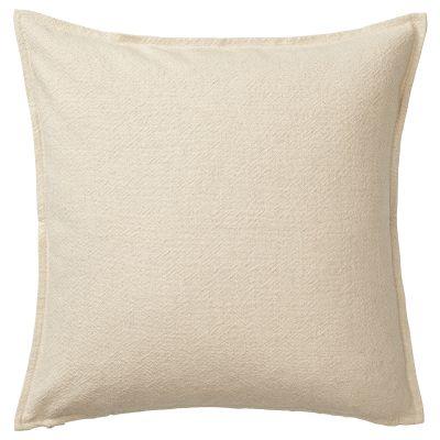 jofrid чохол для подушки