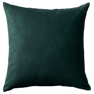 sanela чохол для подушки