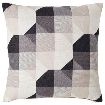 svartho чохол для подушки